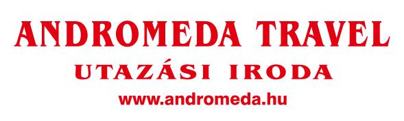 Andromeda Travel - a vendéglátás művészete