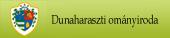 Dunaharaszti okmányiroda